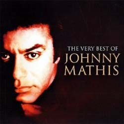 Johnny Mathis - The Very Best Of CD - CDCOL7367