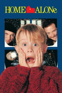 Home Alone DVD - 01866 DVDF