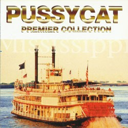 Pussycat - Premier Collection CD - CDEMCJ 6159