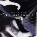 Lee Ritenour - Best Of CD - CDEPC6729
