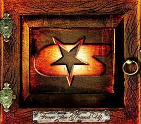 Collective Soul - Tour Edition (Youth+From The Groundup) CD - CDESP 239