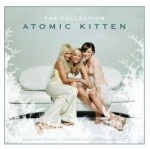 Atomic Kitten - The Collection CD - CDGOLD 206