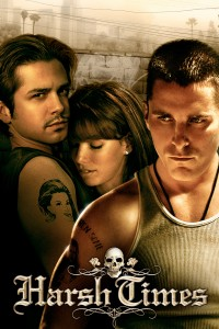 Harsh Times DVD - 03018 DVDI