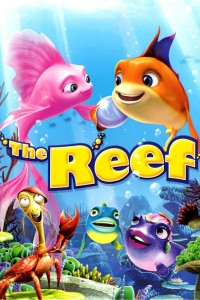 The Reef DVD - 03075 DVDI