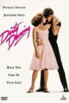 Dirty Dancing DVD - 03313 DVDI