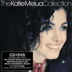 Katie Melua - Collection CD+DVD - CDJUST 265