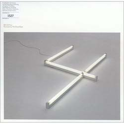 Pet Shop Boys - Disco 4 CD - CDM 5060462