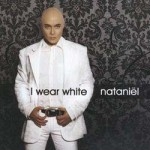 Nataniel - I Wear White CD - CDNHM020