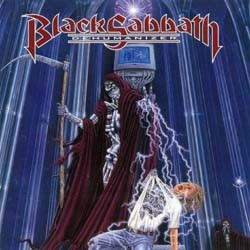 Black Sabbath - Dehumanizer (Special Edition) CD - 50999 0714412