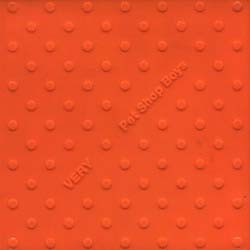 Pet Shop Boys - Very CD - 50999 2682932