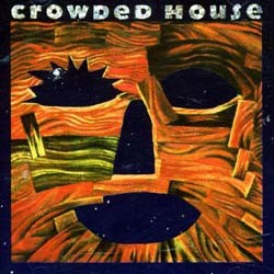 Crowded House - Woodface CD - 00777 7935592