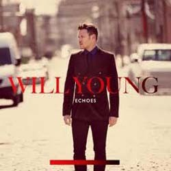 Will Young - Echoes CD - CDRCA7326