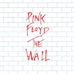 Pink Floyd - The Wall CD - 88875170942