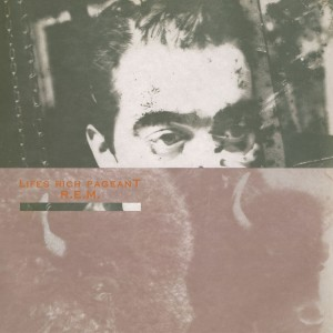 R.E.M. - Life's Rich Pageant (Deluxe Edition) CD - 50999 0824472