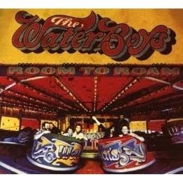 The Waterboys - Room To Roam (Collector Ed) CD - 50999 2284092