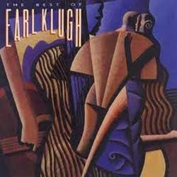 Earl Klugh - Best Of CD - CDST 1083