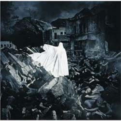 Oh Sleeper - When I Am God CD - CDTND94971