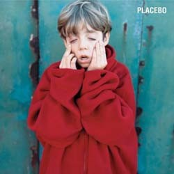 Placebo - Placebo CD - 07243 8418502