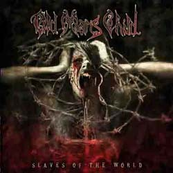 Old Man's Child - Slaves Of The World CD - 50510 9978822
