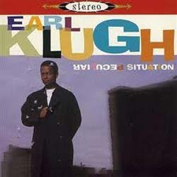 Earl Klugh - Peculiar Situation CD - CDWHILL810