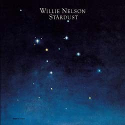 Willie Nelson - Stardust (Expanded Edition) CD - CK65946