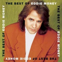 Eddie Money - Best Of CD - CK85731