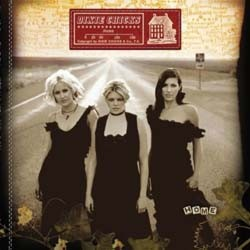 Dixie Chicks - Home (Special Package) CD - CK87030
