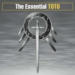 Toto - The Essential CD - CK90623