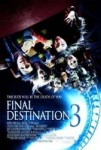 Final Destination 3 DVD - Q10316 DVDW