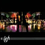 Metallica - S&M CD - DARCD 3031