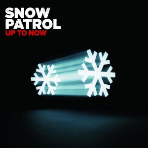 Snow Patrol - Up To Now CD - DARCD 3092