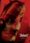 Slipknot - (sic)nesses: Live at Download DVD - DGRDV1827