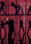 Robbie Williams - Robbie Williams Show DVD - 07243 4904029