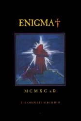 Enigma - Mcmxc A.D. DVD - 07243 4907909