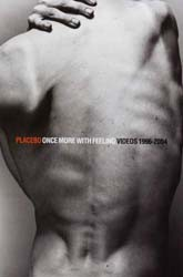 Placebo - Once More With Feeling DVD - 07243 5442699