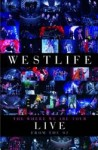 Westlife - The Where We Are Tour - Live At The O2 DVD - DVRCA7293