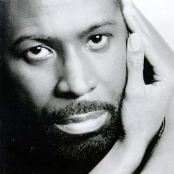 Teddy Pendergrass - You And I CD - EAGCD004