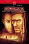 Enemy At The Gates DVD - EC108732 DVD