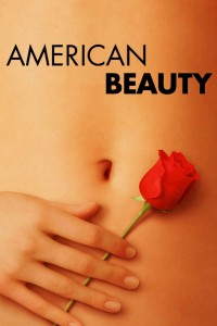 American Beauty DVD - EL112460 DVDP