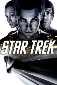 Star Trek XI DVD - EL113627 DVDP