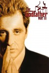 The Godfather: Part III DVD - ES101123 DVD