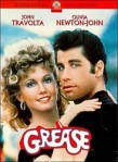 Grease DVD - ES101146 DVDP