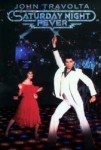 Saturday Night Fever DVD - ES102317 DVDP