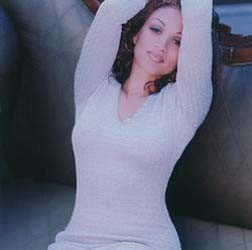 Chante Moore - This Moment Is Mine CD - FPBCD 214