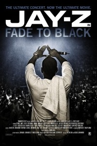 Fade to Black DVD - GULF8705 DVDP