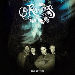 The Rasmus - Dead Letters (Import) CD - 06024 9836795