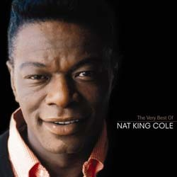 Nat King Cole - The Very Best Of Nat King Cole CD - 00946 3593242