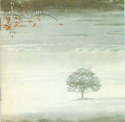 Genesis - Wind And Wuthering CD - I-3916382
