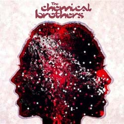 The Chemical Brothers - Star Guitar CD - I-4926849