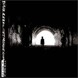 Black Rebel Motorcycle Club - Take Them On, On Your Own CD - I-591 6182